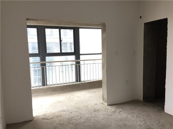 万茂中心-US联邦公寓31万